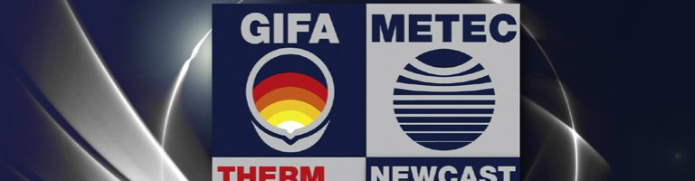 نمایشگاه گیفا ۲۰۱۹ Gifa