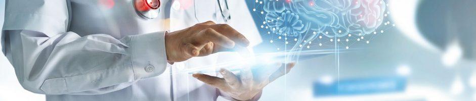 غربالگری مهم وزارت بهداشت در مورد ویروس کرونا